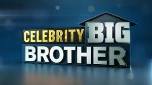 Big Brother Seating Chart Celebrity Big Brother 1 American Season Wikipedia