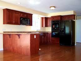 Hardwood Flooring Kitchener Bathroom Charming Wood Floor Kitchen Pictures Cherry Hardwood