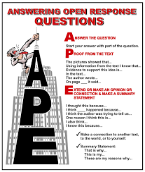 apa compare and contrast essay format esl dissertation results ap literature and composition sample essay questions rose tree media school district the kids are obsessed