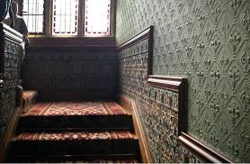 staircase runner rug how to fit stair runner carpet stair runner rugs wool stair rug runner