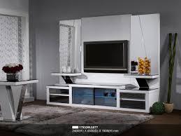 Contemporary Living Room Interior DesignsSmall Space Tv Room Design