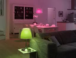 hue lighting ideas. Philips Hue - Hall Color Setting Lighting Ideas