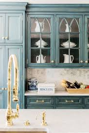 Loving Family Kitchen Furniture 17 Best Ideas About Kitchen Cabinetry On Pinterest Modern