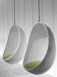 Coolest Ceiling Hanging Chairs Iwk93