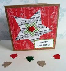 94 Best Music Images On Pinterest  Sheet Music Music And DrawChristmas Music Buttons For Crafts