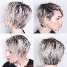 Beliebteste Neue Frisuren 2018 2018 Damen Wunderbare Frisuren