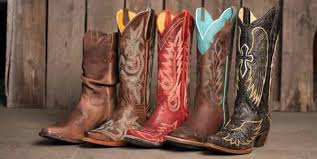 Durango Boots Size Chart Boot Width Guide How To Buy The Right Size Boots