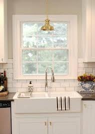kitchen sink lighting. Light Over Kitchen Sink Track Lighting Above Sets Flush Mount .