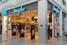 Parfumerie Douglas Modřice Firmycz
