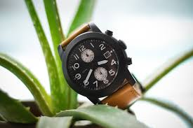 marc by marc jacobs launches men s watch collection kenton magazine hey fellas marc by marc jacobs has a new watch collection and it s just for you the new men s range has just launched for spring and it s definitely worth