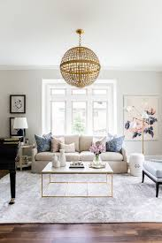 beige furniture. navyblushandgoldlivingroombystudio beige furniture a