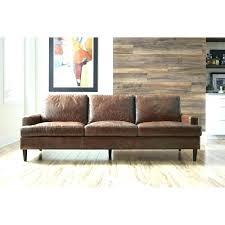 costco leather sofa leather sofa bed sofa leather sofa bed costco leather futon sofa bed
