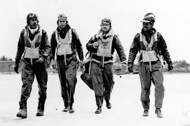 photo essay tuskegee airmen > u s air force > article display photo essay tuskegee airmen