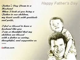 Father Son Quotes Delectable 48 Loving Father Son Quotes Images Inspirational Father Son Love