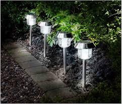 Cheap Solar Lights For Garden  Best Solar Lights For Garden Solar Lighting For Gardens