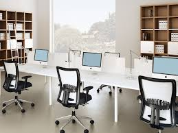 office decorators. full size of office16 commercial office decorators furniture senators 17 best images about a