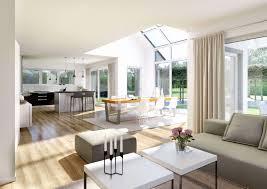 Wohnzimmer Tapeten Trends 2019