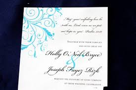 Wedding Quotes Bible Mesmerizing Bible Verses For Wedding Invitation Cards Christian Quotes