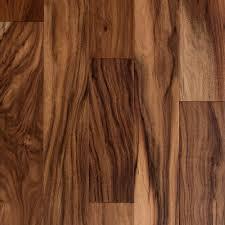 5 in natural acacia hardwood flooring 32 29 sq ft photo