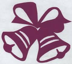 Tonpapier, schere, kleber, mini wäscheklammern. Tuc Adventskalender 2002 Scherenschnitte Selbst Gemacht
