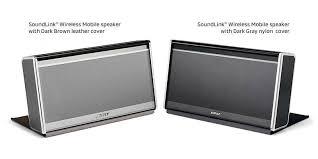 bose speakers wireless. bose soundlink wireless portable speaker speakers