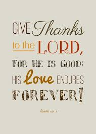 Thanksgiving Quotes In The Bible Cool 48 Collection Of Thanksgiving Verses Clipart High Quality Free