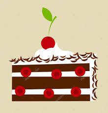 depositphotos 35347097 Black forest cake.jpg 981 1.024 Pixel 17.