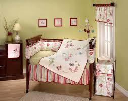 baby girl bedroom decorating ideas. Ba Girl Bedroom Decorating Ideas Home Decor Classic Baby Theme