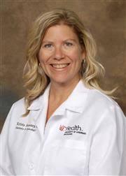 Krista Sweeney, CNM Physician Profile | UC Health