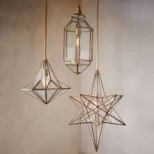 star pendant lighting. contemporary star industrial pendant u0026ndash glass throughout star lighting o