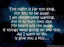 Beautiful Goodnight Quotes For Her Best Of Good Night Messages For Girlfriend Quotes For Her WishesMessages