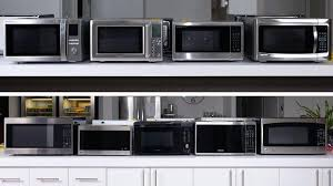 The Best Microwaves For 2019 Reviews Com