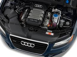 2011 Audi A5 2.0 TFSI Quattro Coupe - Editors' Notebook ...
