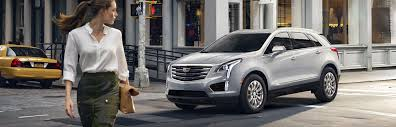 2018 cadillac lease deals. beautiful lease new 2017 cadillac xt5 luxury fwd on 2018 cadillac lease deals o