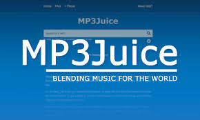 You can access millions of your favorite songs by searching by their title or their artists and albums. Mp3juices Free Mp3 Download Music Search