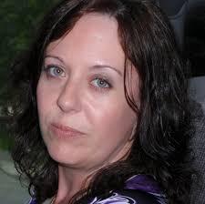 Tracy Avery - Address, Phone Number, Public Records | Radaris