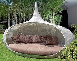 funky patio furniture. Funky Garden #furniture. Outdoor Patio Furniture D