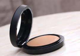 Mac Mineralize Skinfinish Color Chart Mac Unsung Heroes Mineralize Skinfinish Natural Makeup