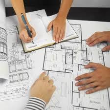 Interior Decorating Careers Wonderful Inspiration Interior Design