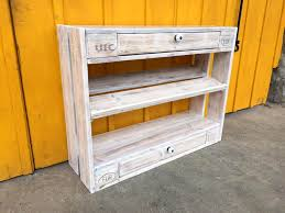 diy pallet shoe rack. Recycled Pallet Shoes Rack And Chest Of Drawers Diy Shoe