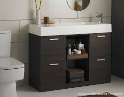 modular bathroom furniture rotating cabinet vibe designer. Latest Posts Under: Bathroom Cabinet Ideas Modular Furniture Rotating Vibe Designer F