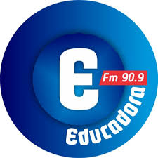 Podcasts Educadora FM
