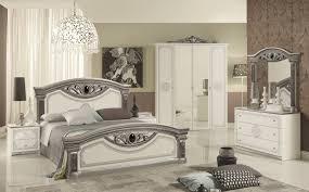 Barock Schlafzimmer Schwarz Gold