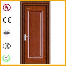 teak bedroom door designs.  Bedroom New Design Teak Ply Wood Bedroom Door Designs Catalogue For Teak Bedroom Door Designs O