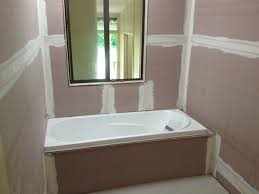 Bathroom Renovations Finding The Cheapest Bathroom Renovation Ideas Top Modern Home