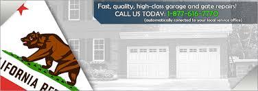 garage door repair san franciscoGarage Door Repair San Francisco Ca  Angel Garage Door Repair and