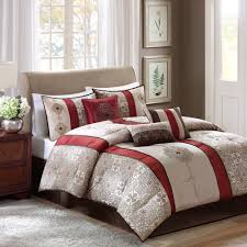 charming king size duvet covers for modern bedroom design ideas super king size bed pearl