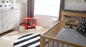 land of nod furniture reviews. 10 Slides Land Of Nod Furniture Reviews