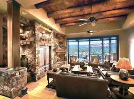 tuscan style living room decorating ideas medium size of living living room decor ideas classic interior tuscan style living room decorating ideas