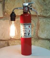 Wormald Fire Extinguisher Chart 628 Best Fire Protection Images In 2019 Fire Fire